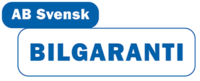 Image result for svensk bilgaranti